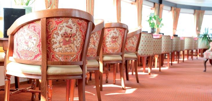 Saga River Cruises Rex Rheni Interior Lounge 2.jpg