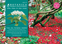 Apt Botanica World Discoveries 2016 17
