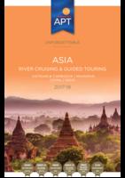 Apt Asia 2017 18