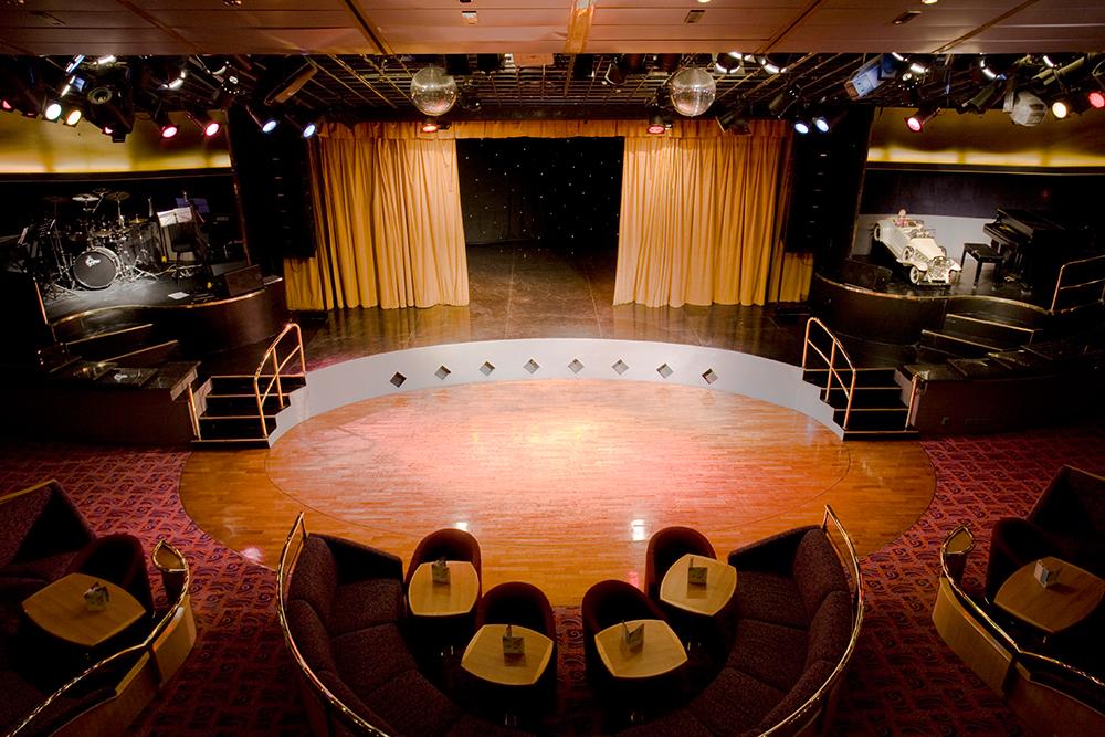 Celestyal Cruises Celestyal Cristal Interior Metropolitan Show Lounge 05.jpg
