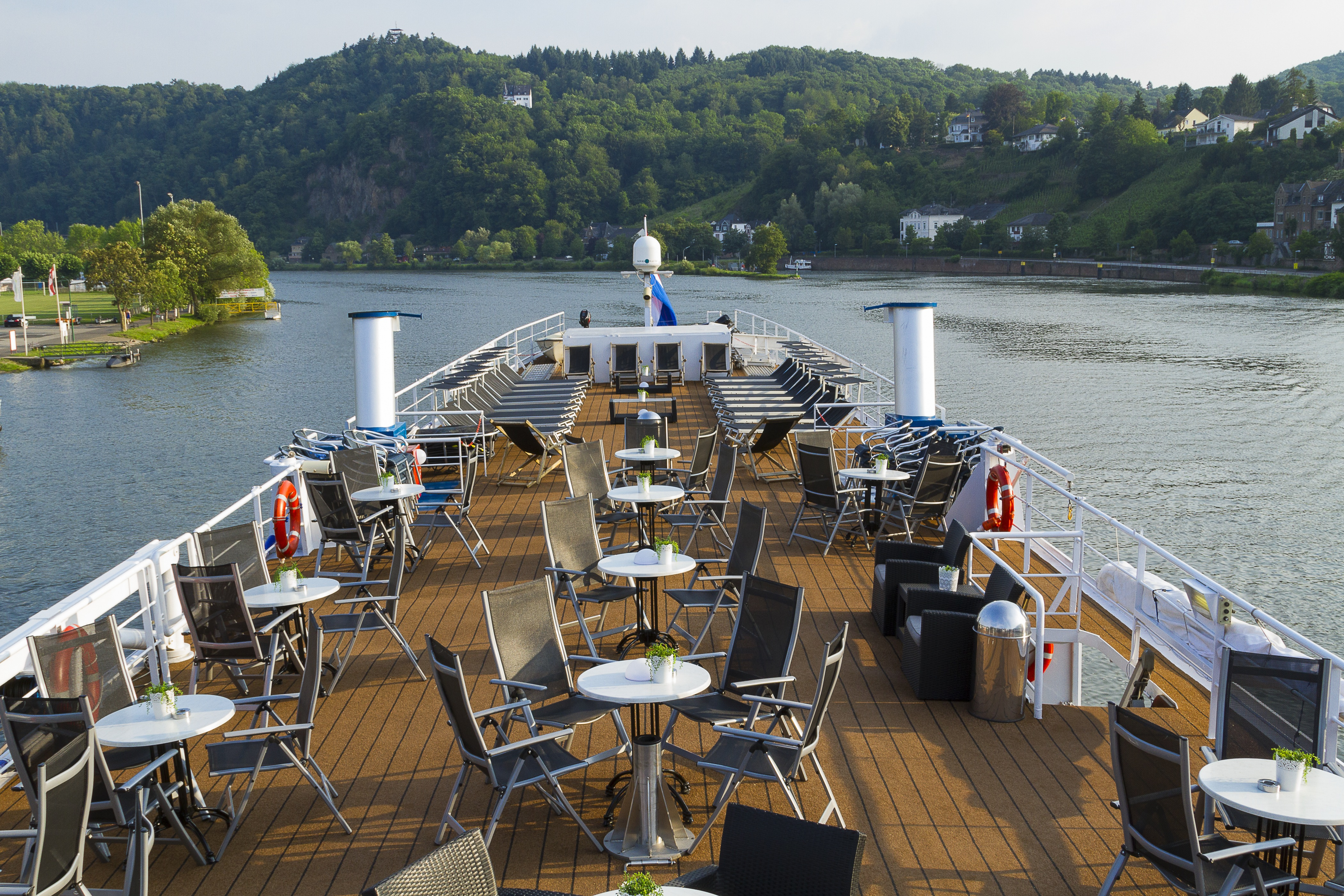 The River Cruise Line MPS Lady Anne Exterior Sun Deck 2.jpg