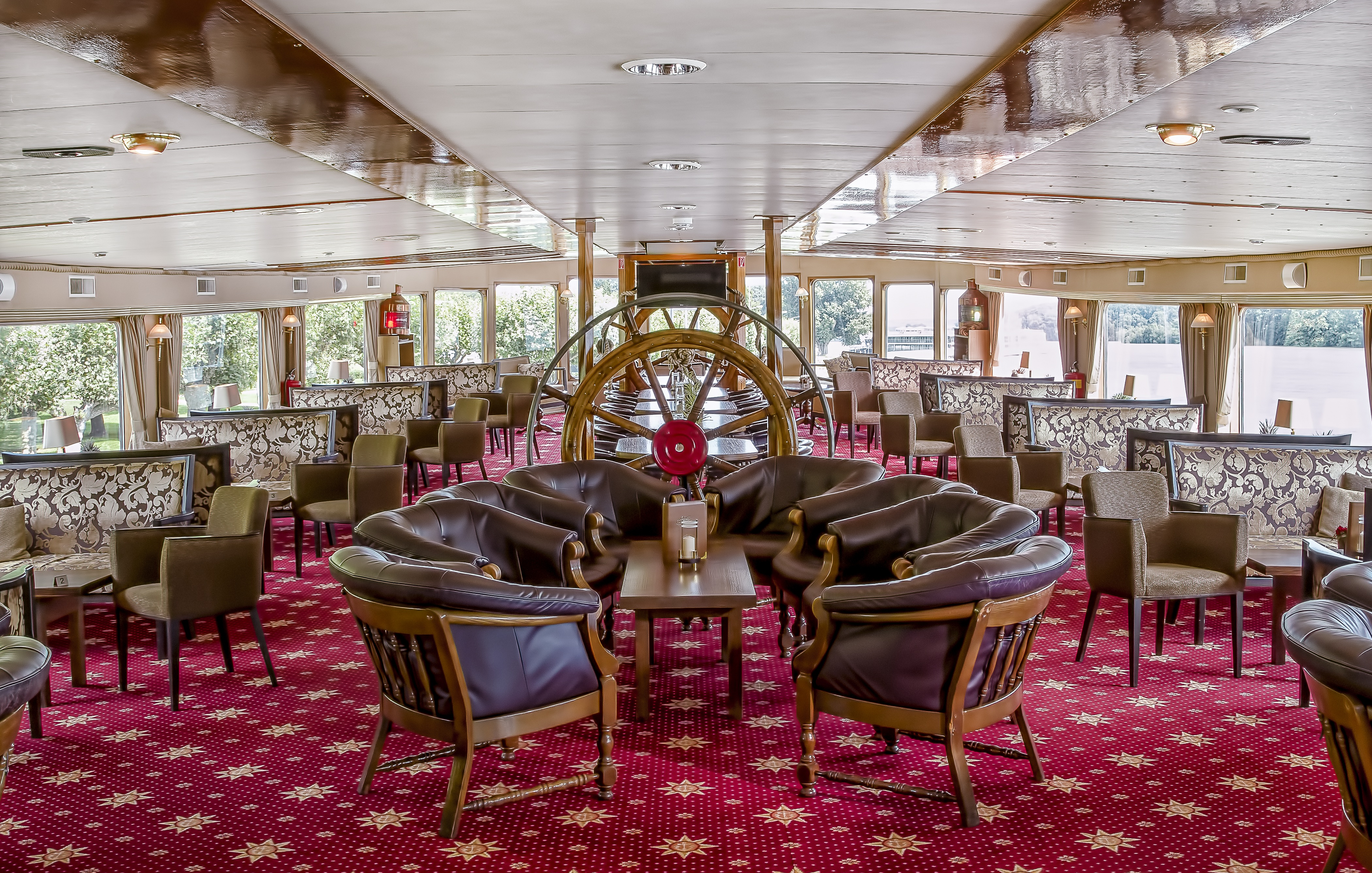 The River Cruise Line MPS Lady Anne Interior Lounge 1.jpg