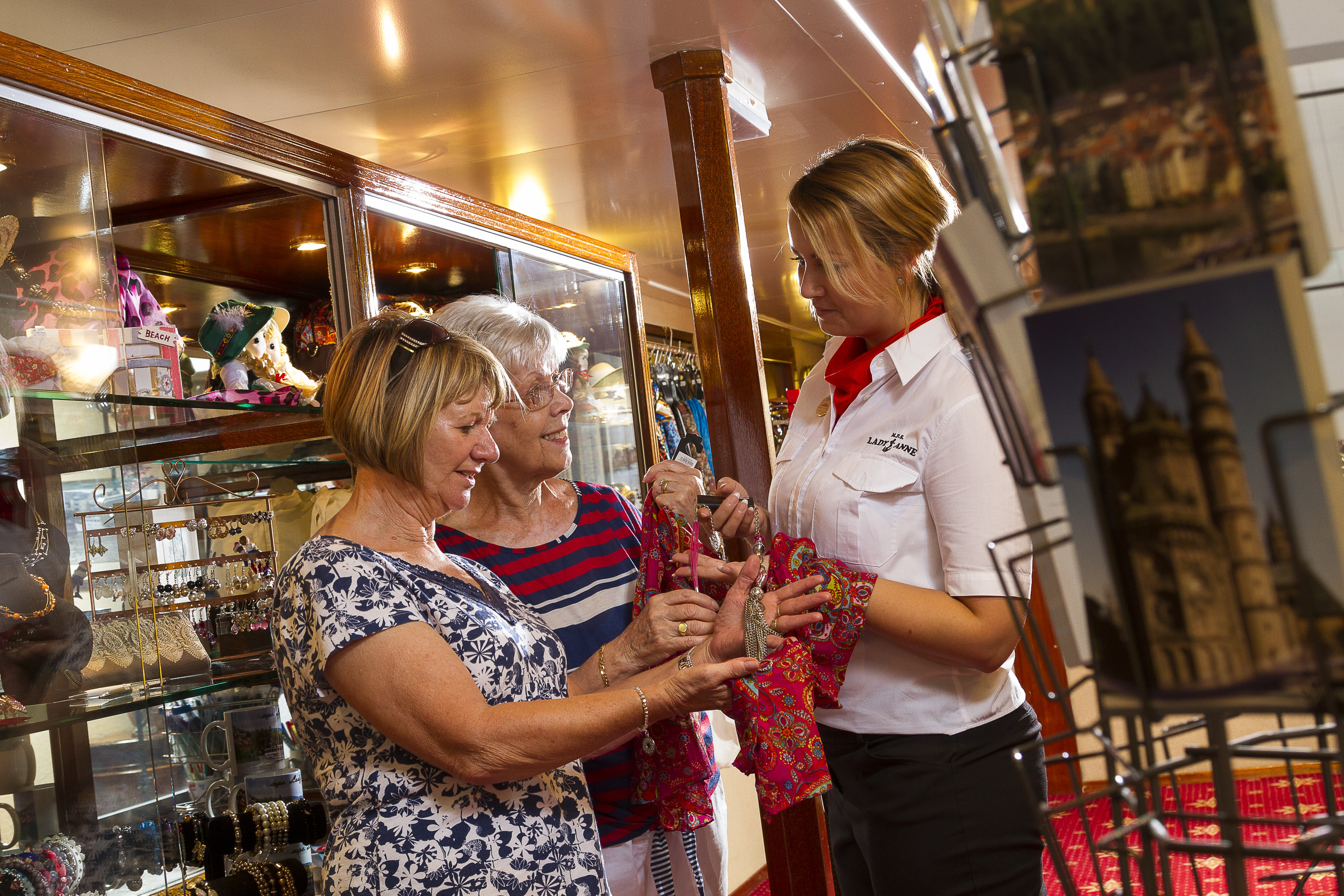 The River Cruise Line MPS Lady Anne Interior Boutique.jpg