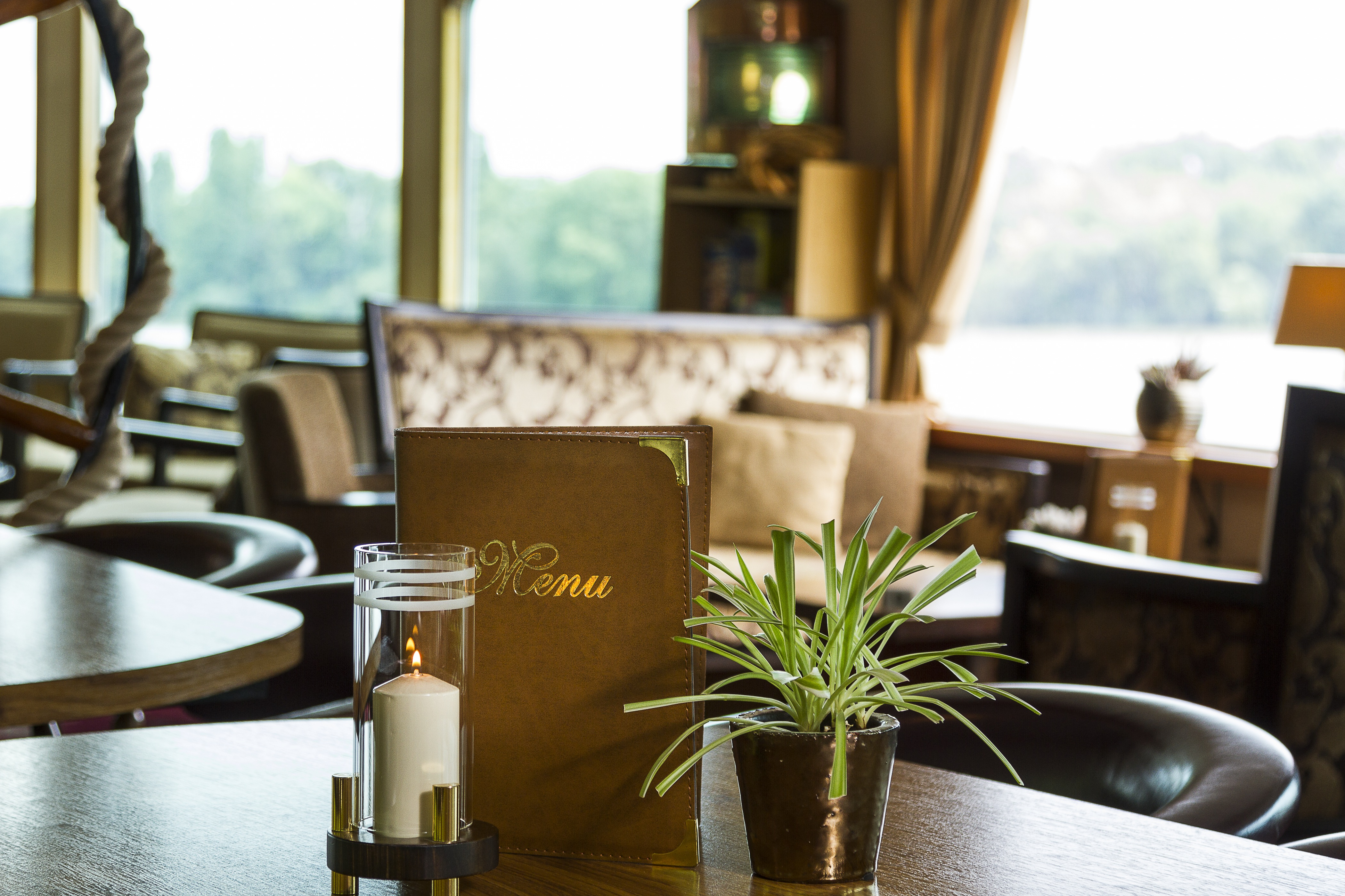 The River Cruise Line MPS Lady Anne Interior Lounge 2.jpg