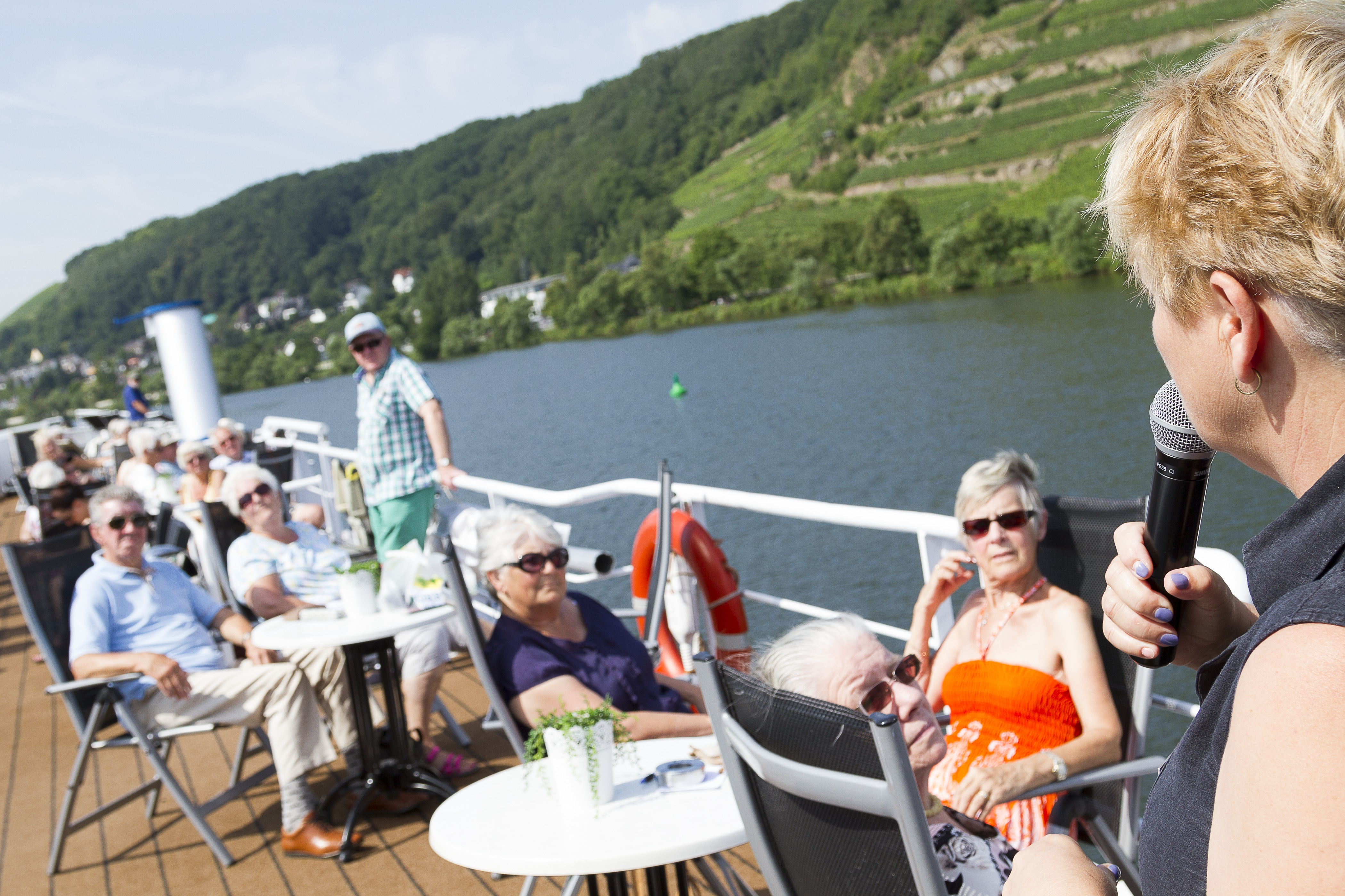 The River Cruise Line MPS Lady Anne Exterior Sun Deck 4.jpg
