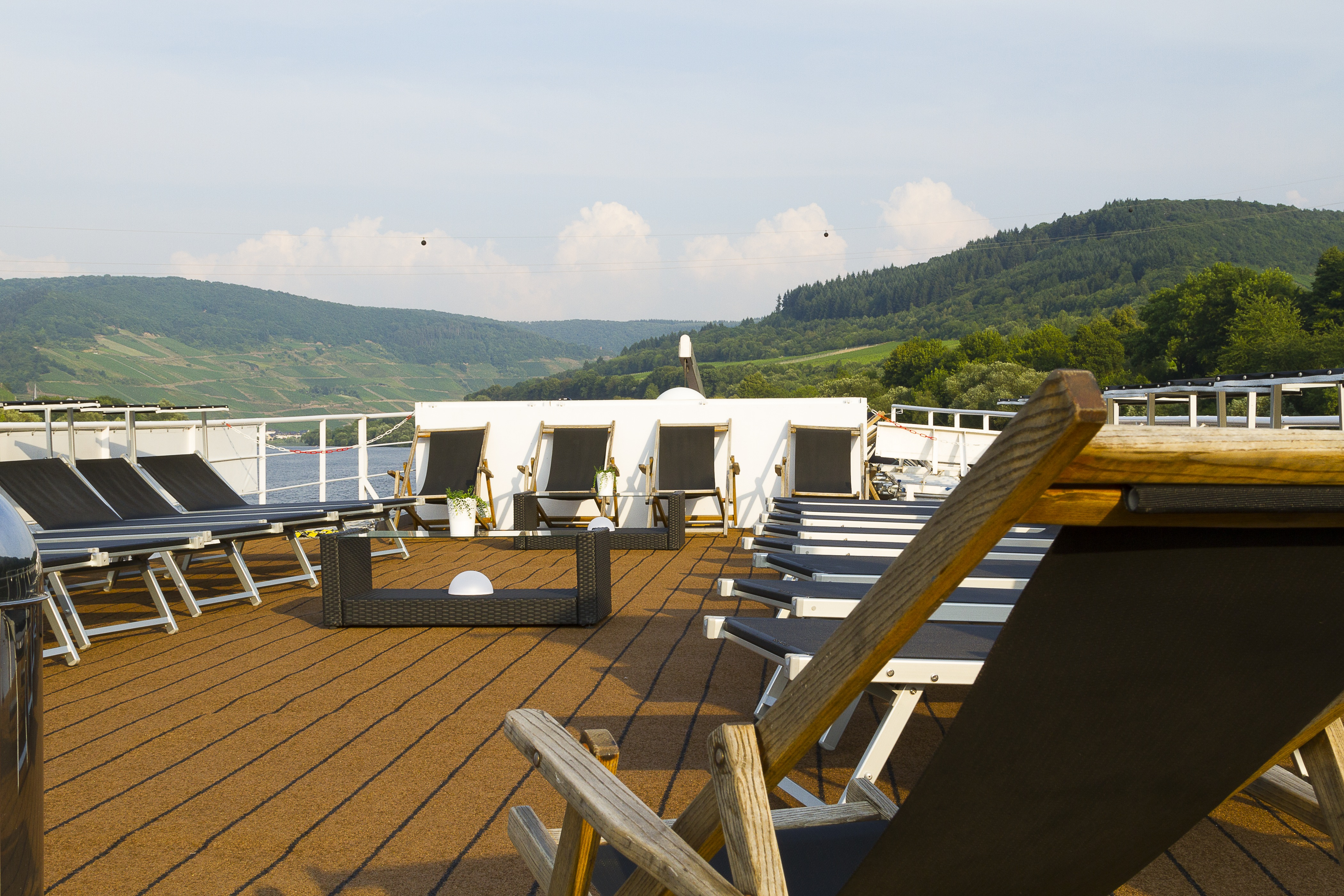 The River Cruise Line MPS Lady Anne Exterior Sun Deck 1.jpg
