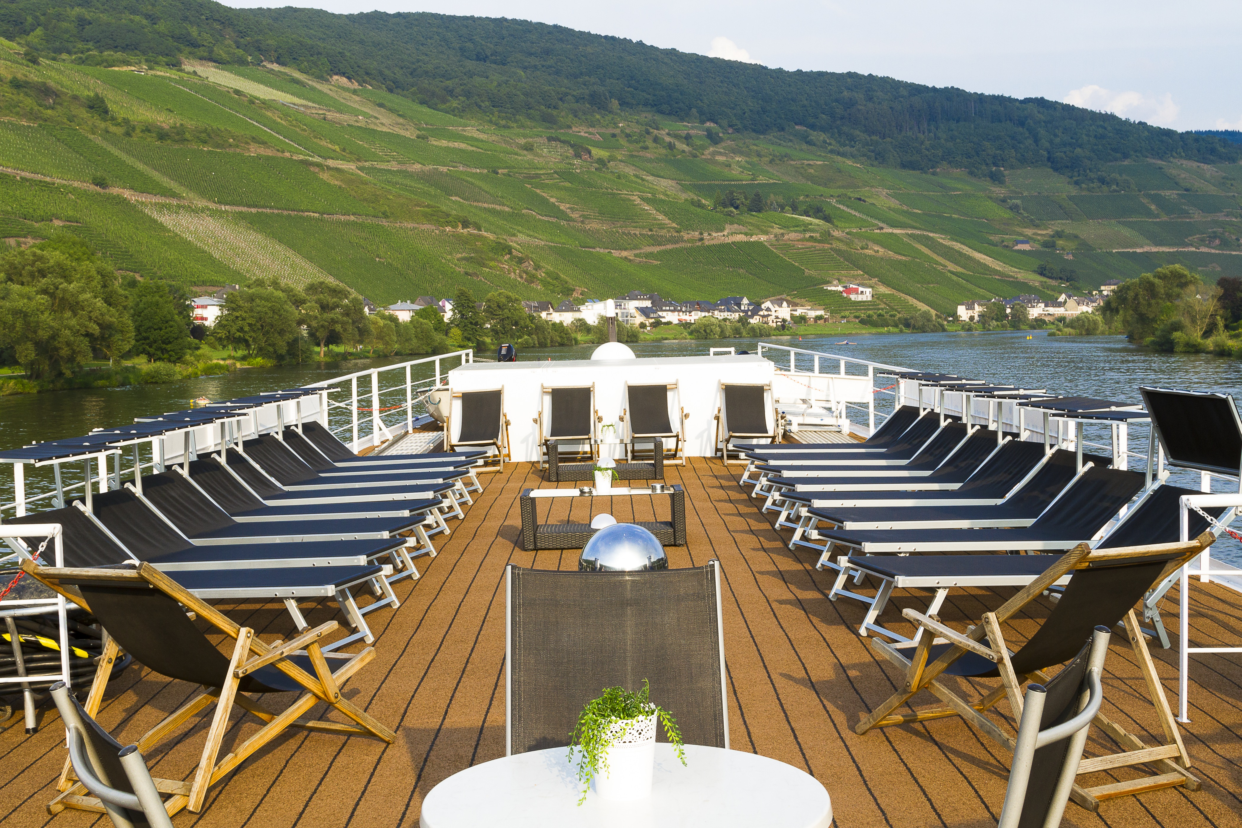 The River Cruise Line MPS Lady Anne Exterior Sun Deck 3.jpg