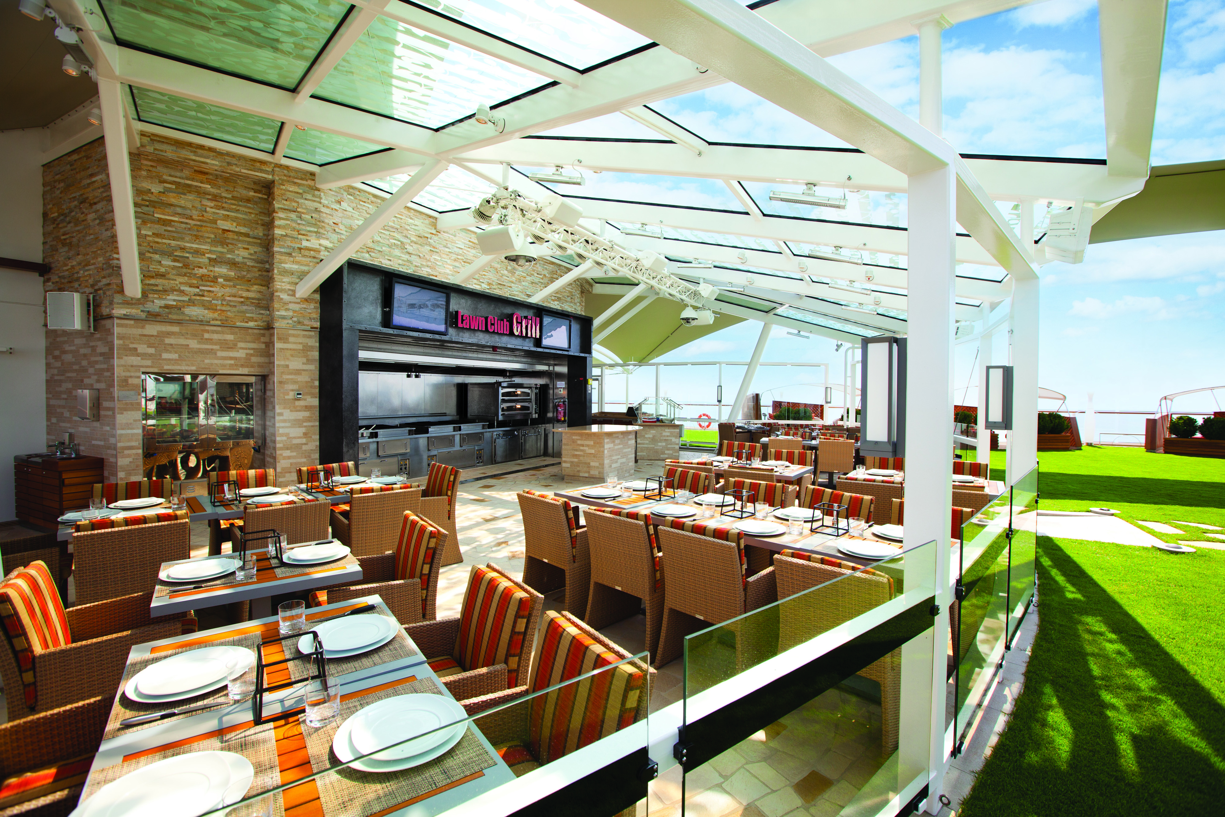 Celebrity Cruises Celebrity Silhouette Exterior Lawn Club Grill.jpg