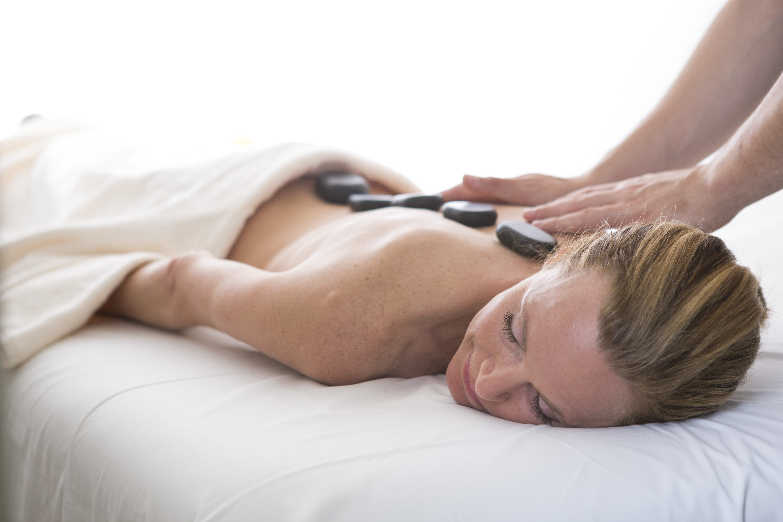 UNIWORLD Boutique River Cruises River Royale Interior Spa Massage.jpg