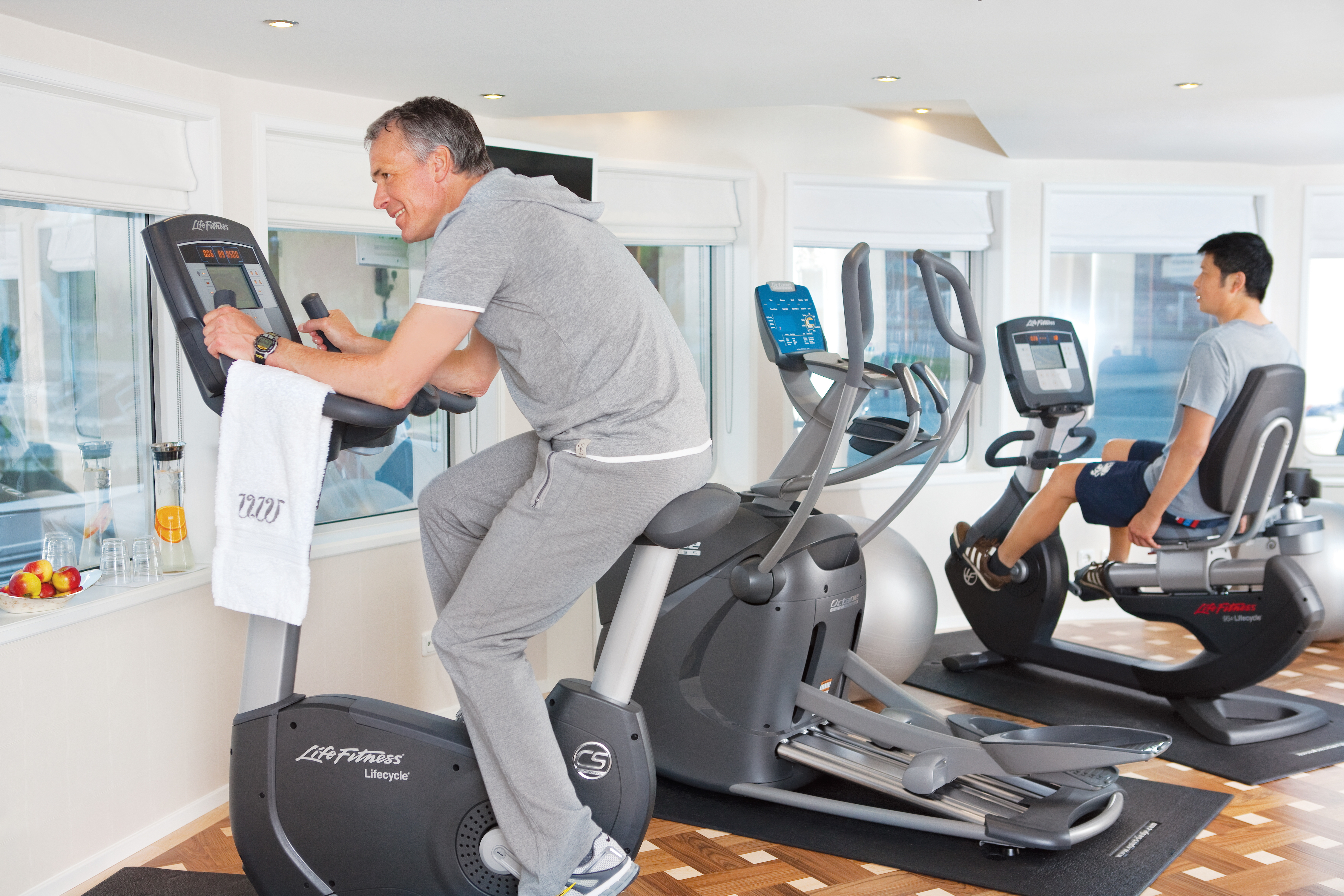 UNIWORLD Boutique River Cruises River Royale Interior Fitness.jpg