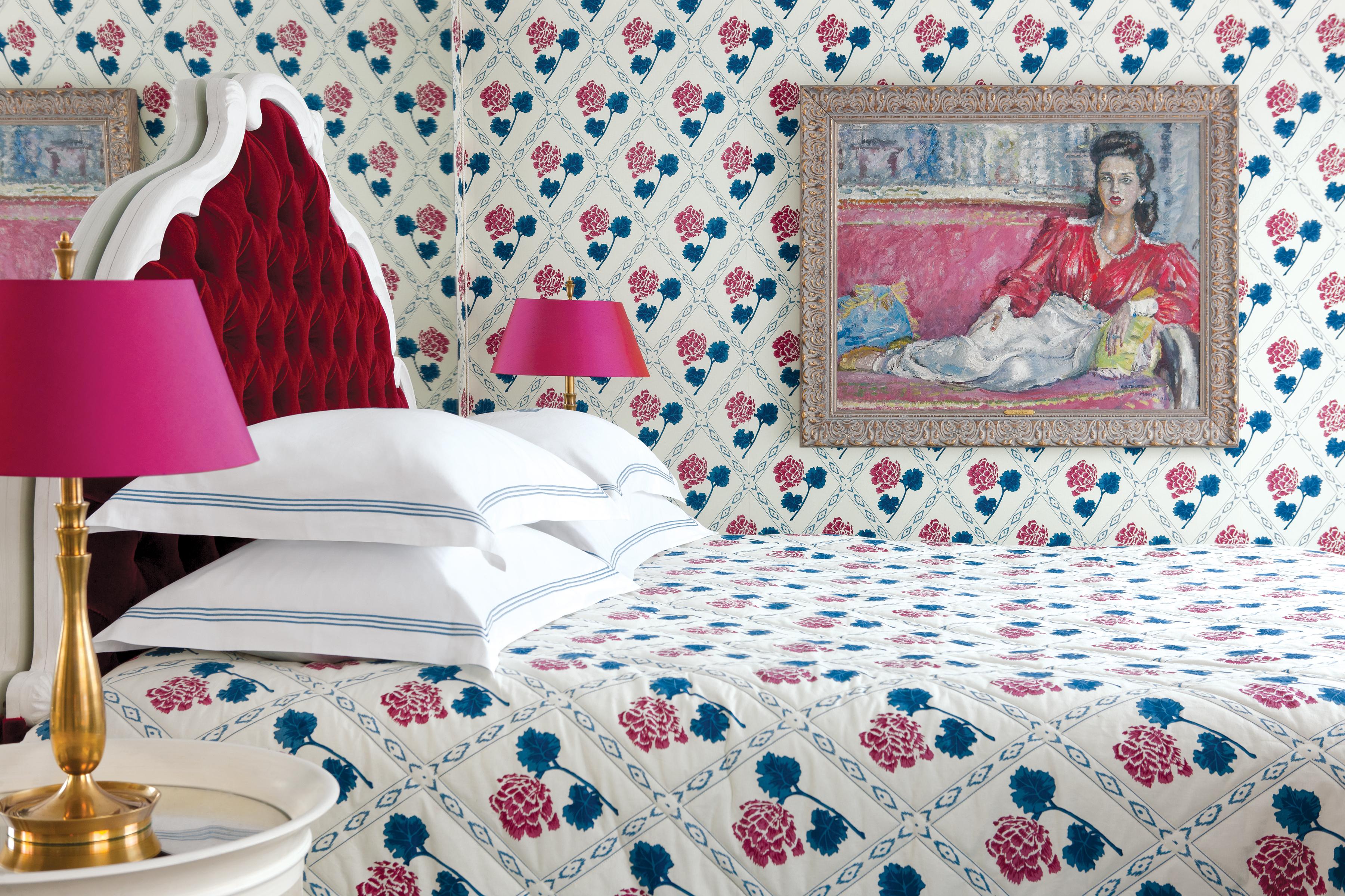 UNIWORLD Boutique River Cruises SS Antoinette Accommodation Suite 402.jpg