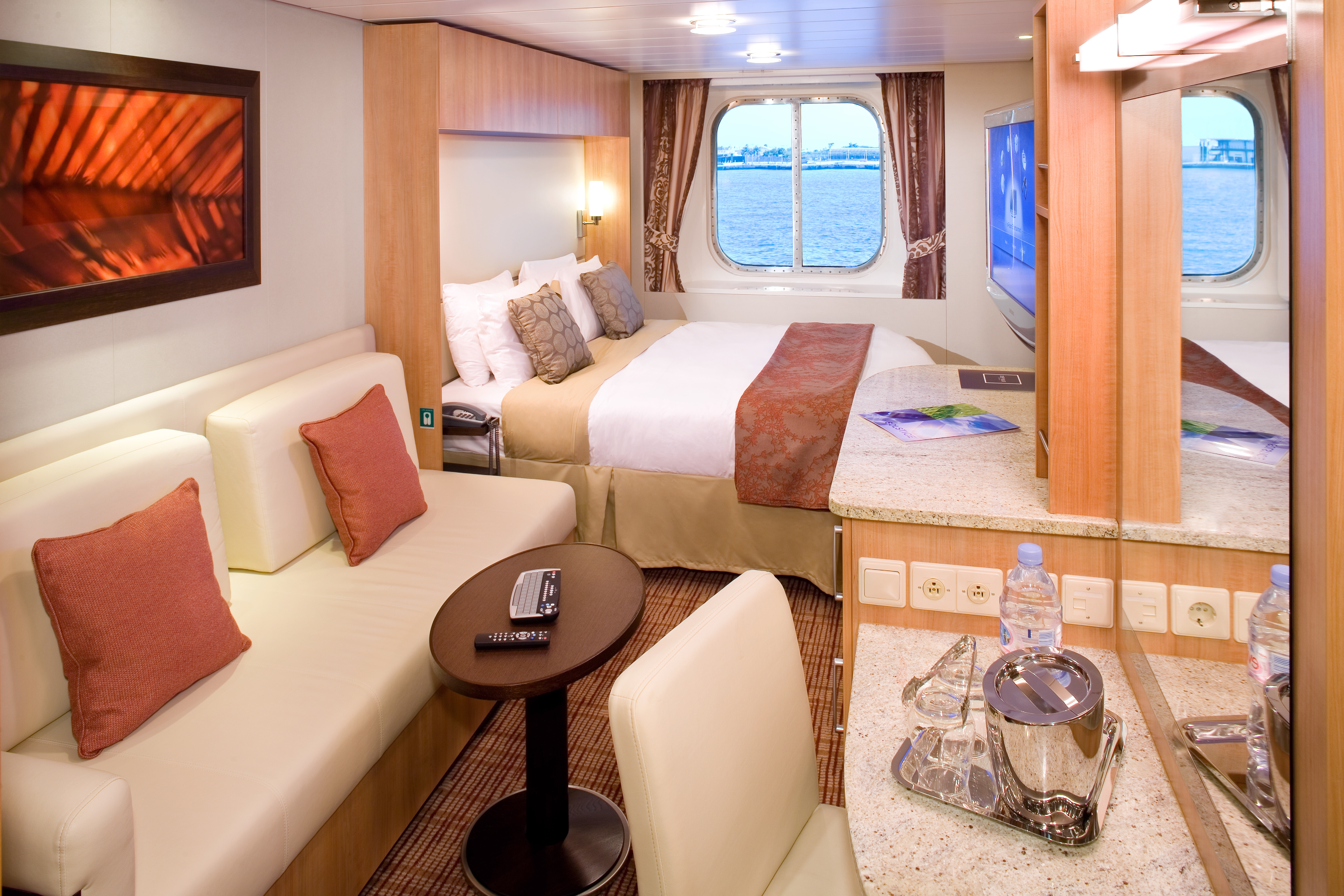 Celebrity Cruises Celebrity Solstice Accommodation Ocean View Stateroom.jpg