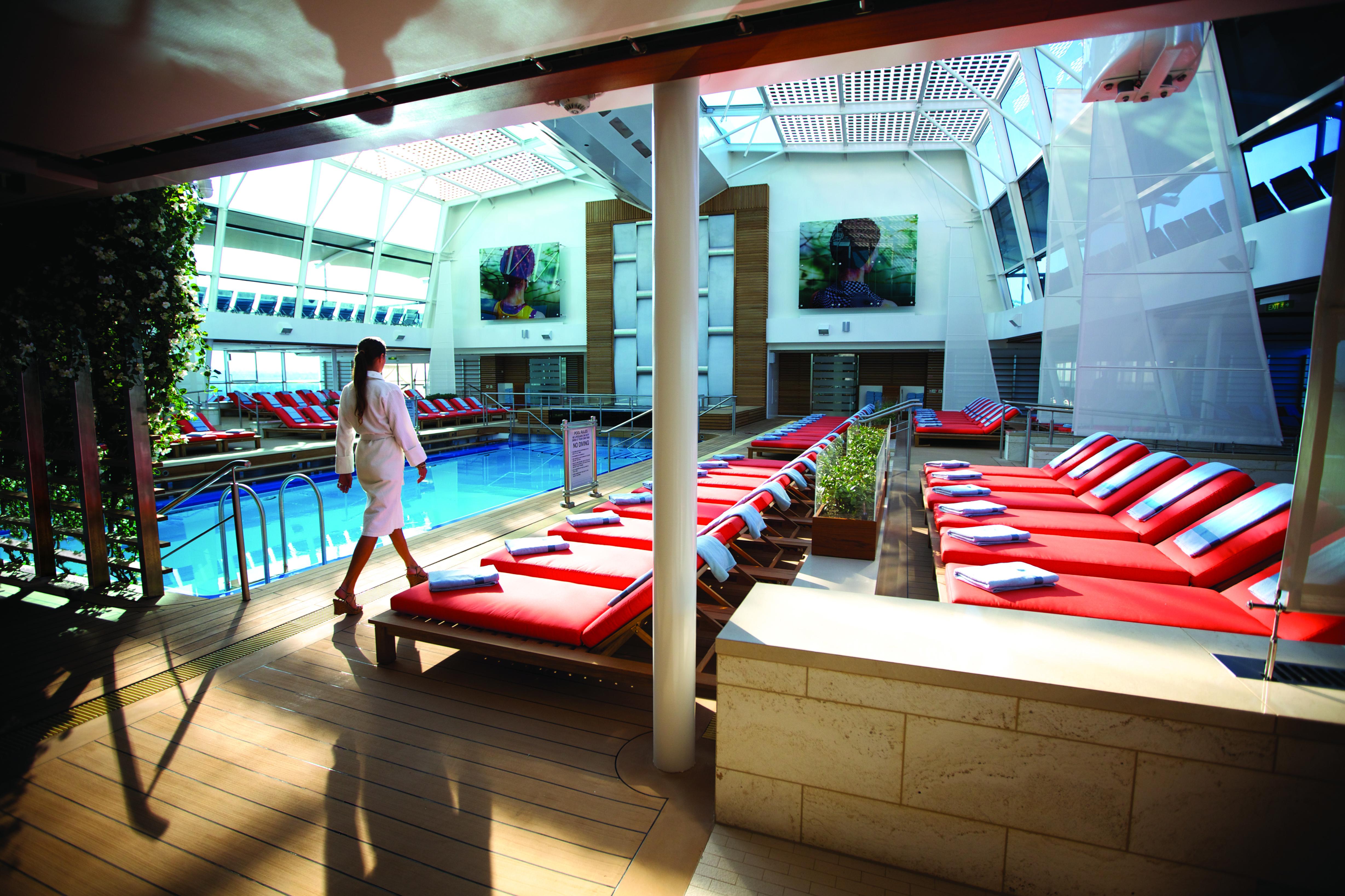Celebrity Cruises Celebrity Silhouette Interior Solarium.jpg