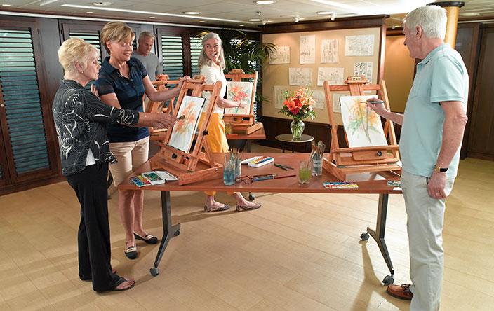 Oceania Cruises Insignia Interior artist-loft.jpg