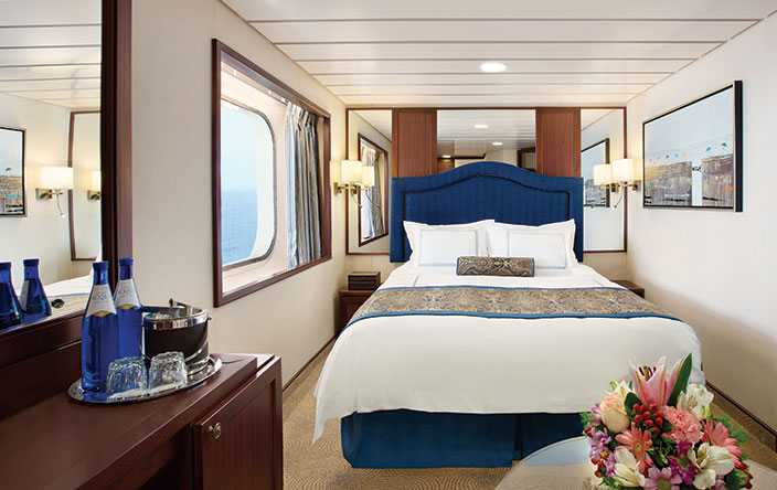 Oceania Cruises Sirena Accommodation ocean-view-stateroom-e.jpg