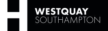 Westquay logo black 2