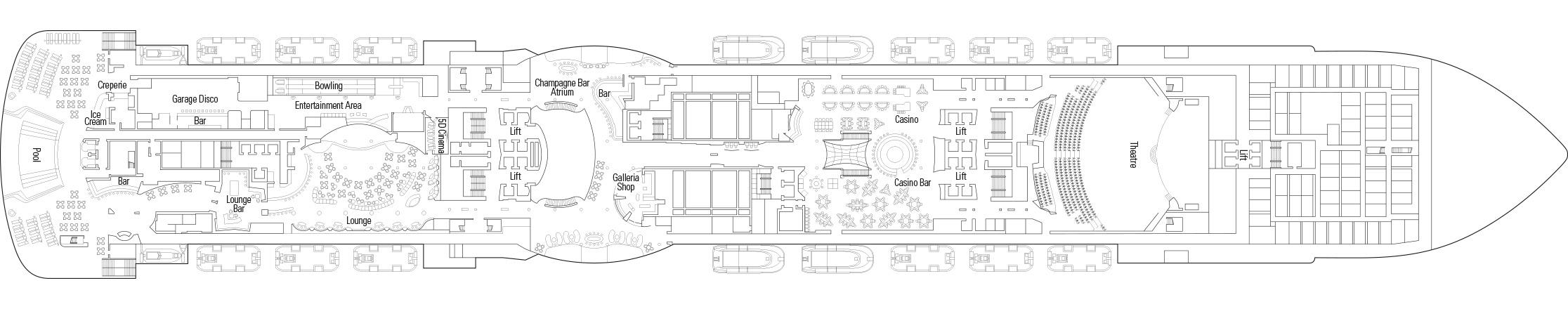MSC Cruises MSC Seaside Deck 7.jpg