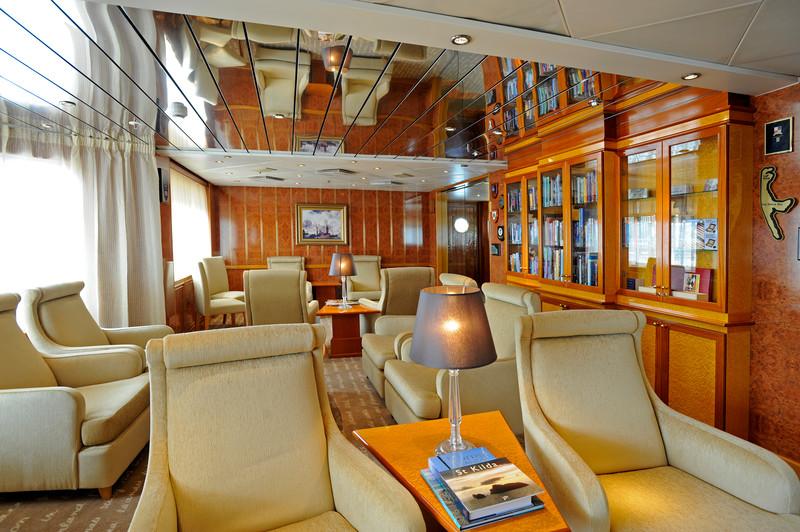 Noble Caledonia Island Sky Interior Library.jpg