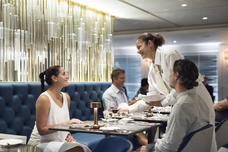 Crystal River Cruises Crystal Espirit Interior YachtClub_Diners.jpg
