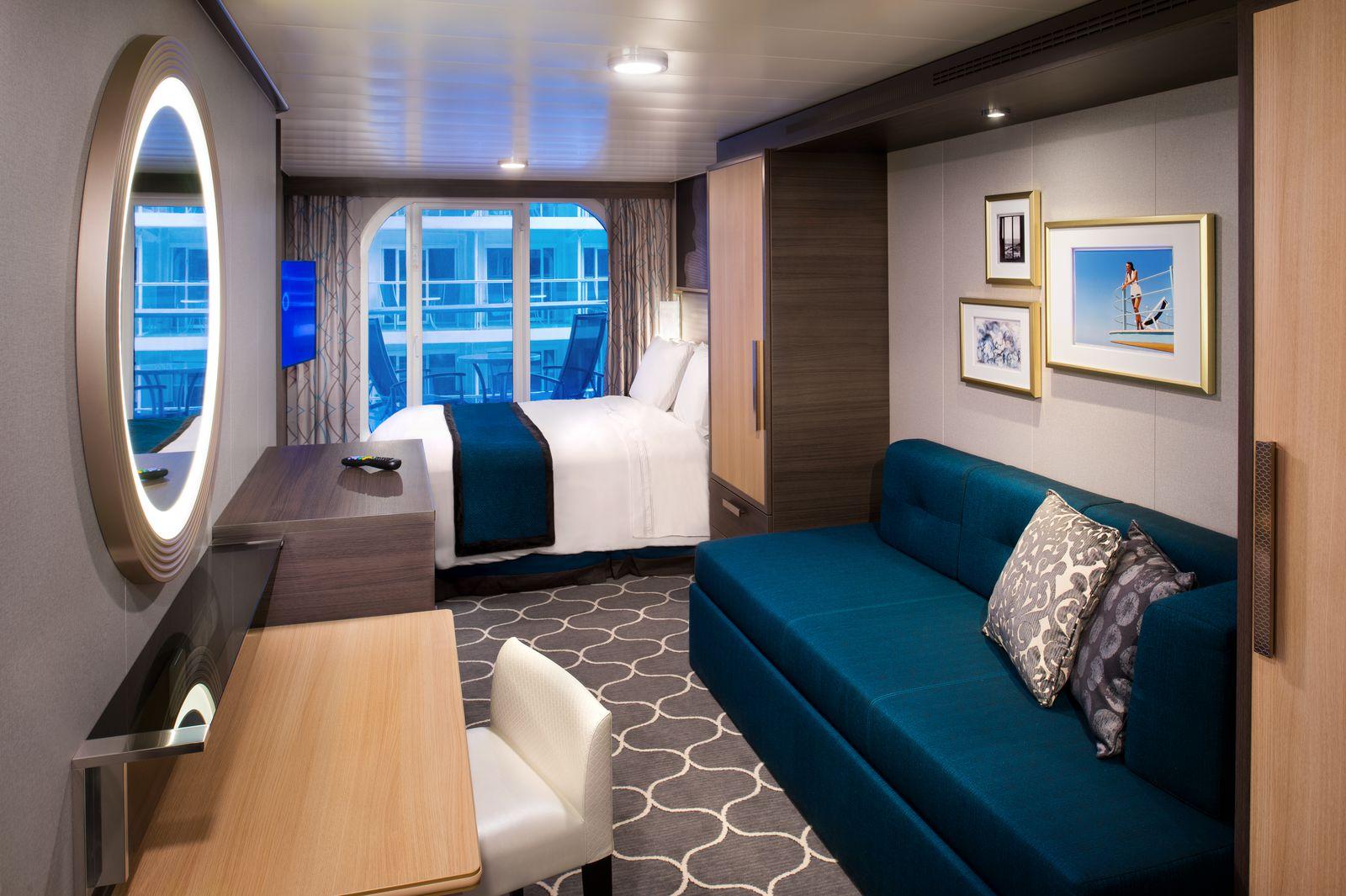 Royal Caribbean Harmony of the Seas Accommodation CentralParkViewBalcony.jpg