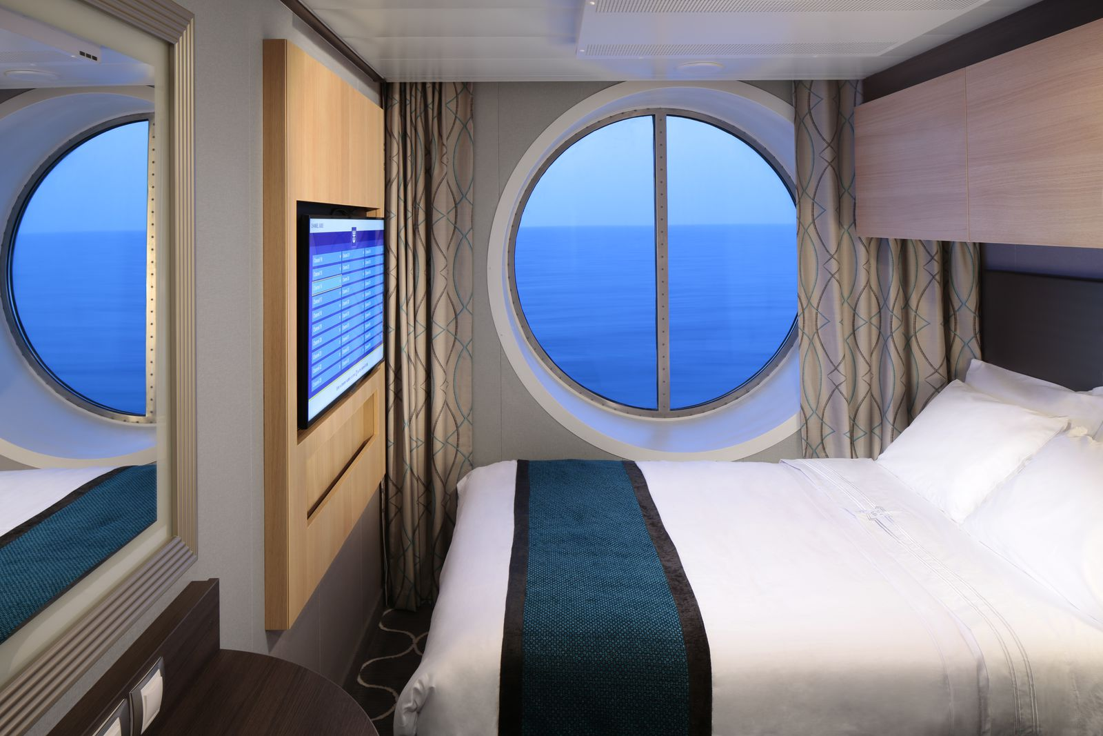 Royal Caribbean Harmony of the Seas Accommodation StudioOceanView.jpg