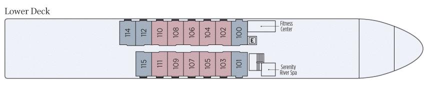 Uniworld Queen Isabel Deck Plan Lower Deck.png