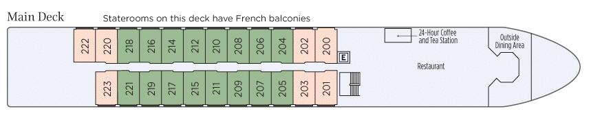 Uniworld Queen Isabel Deck Plan Main Deck.png