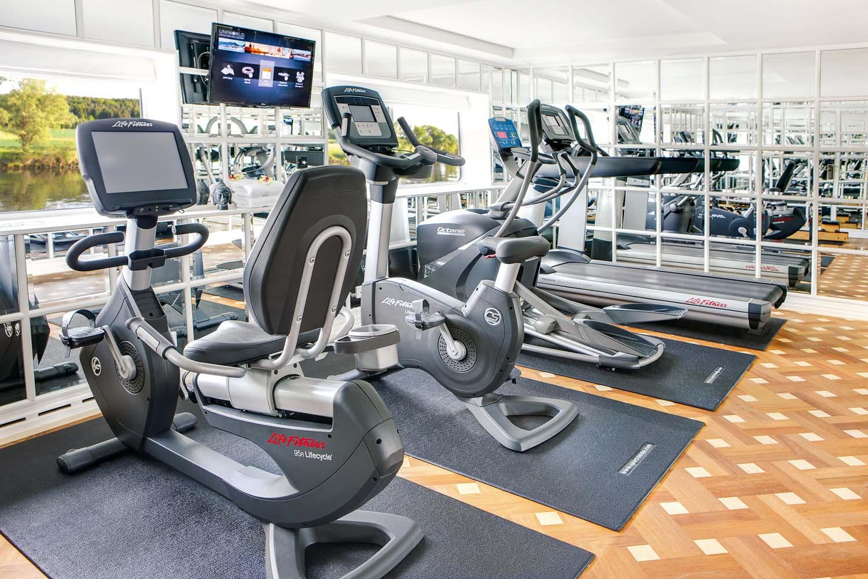 UNIWORLD Boutique River Cruises River Empress Interior Fitness Center.jpg