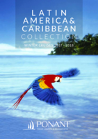 Latin America & Caribbean Collection Winter Cruises 2017 2018