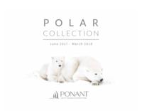 Polar Collection June 2017 March 2018