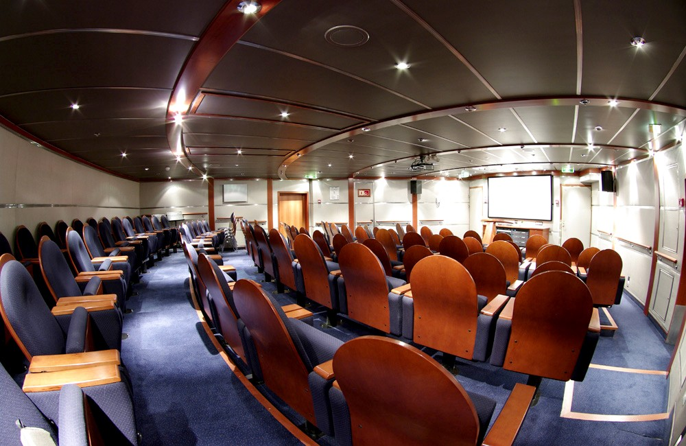 Lindblad National Geographic Orion Theatre.jpg