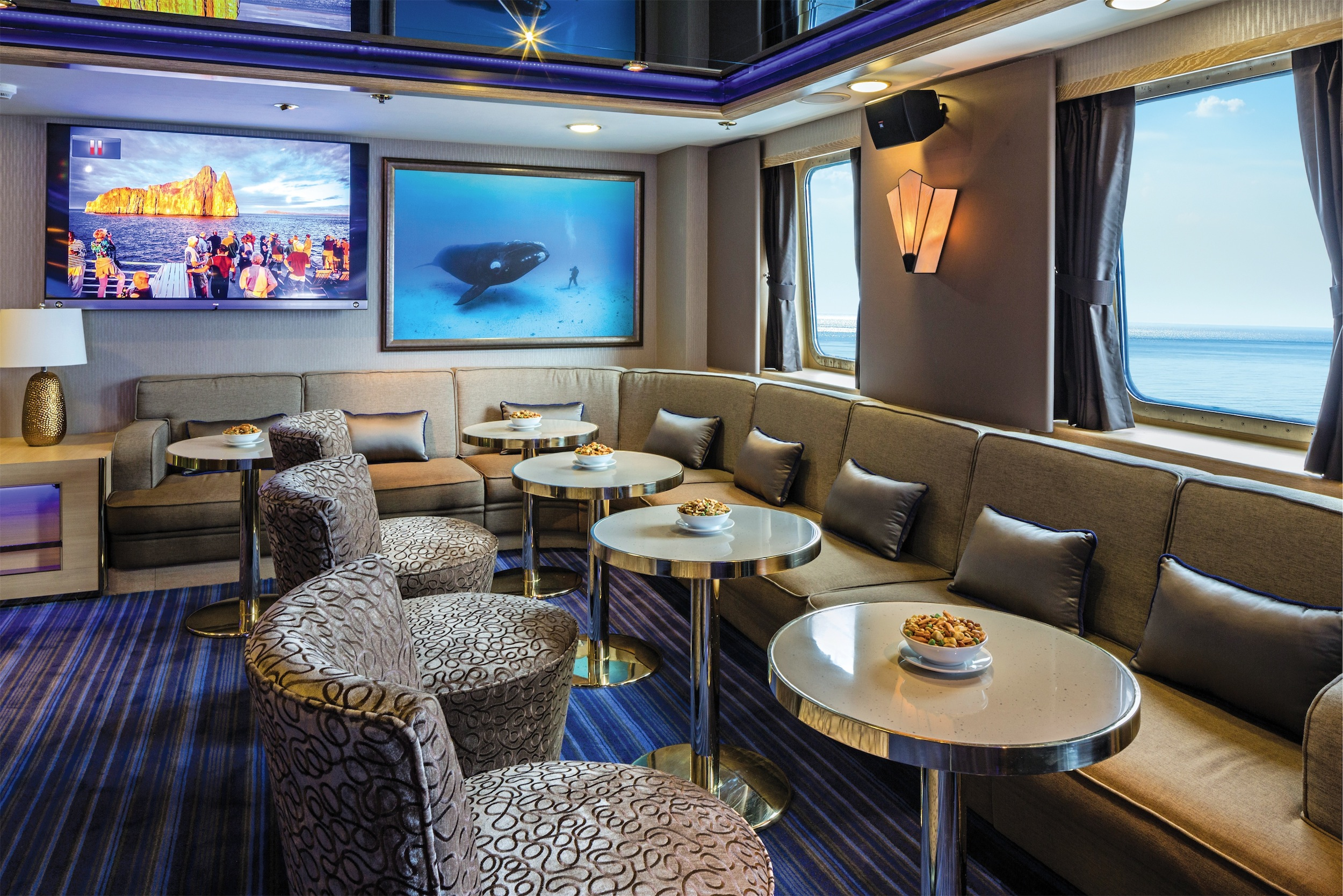 Lindblad Expeditions National Geographic Orion Interior Lounge 2.jpg