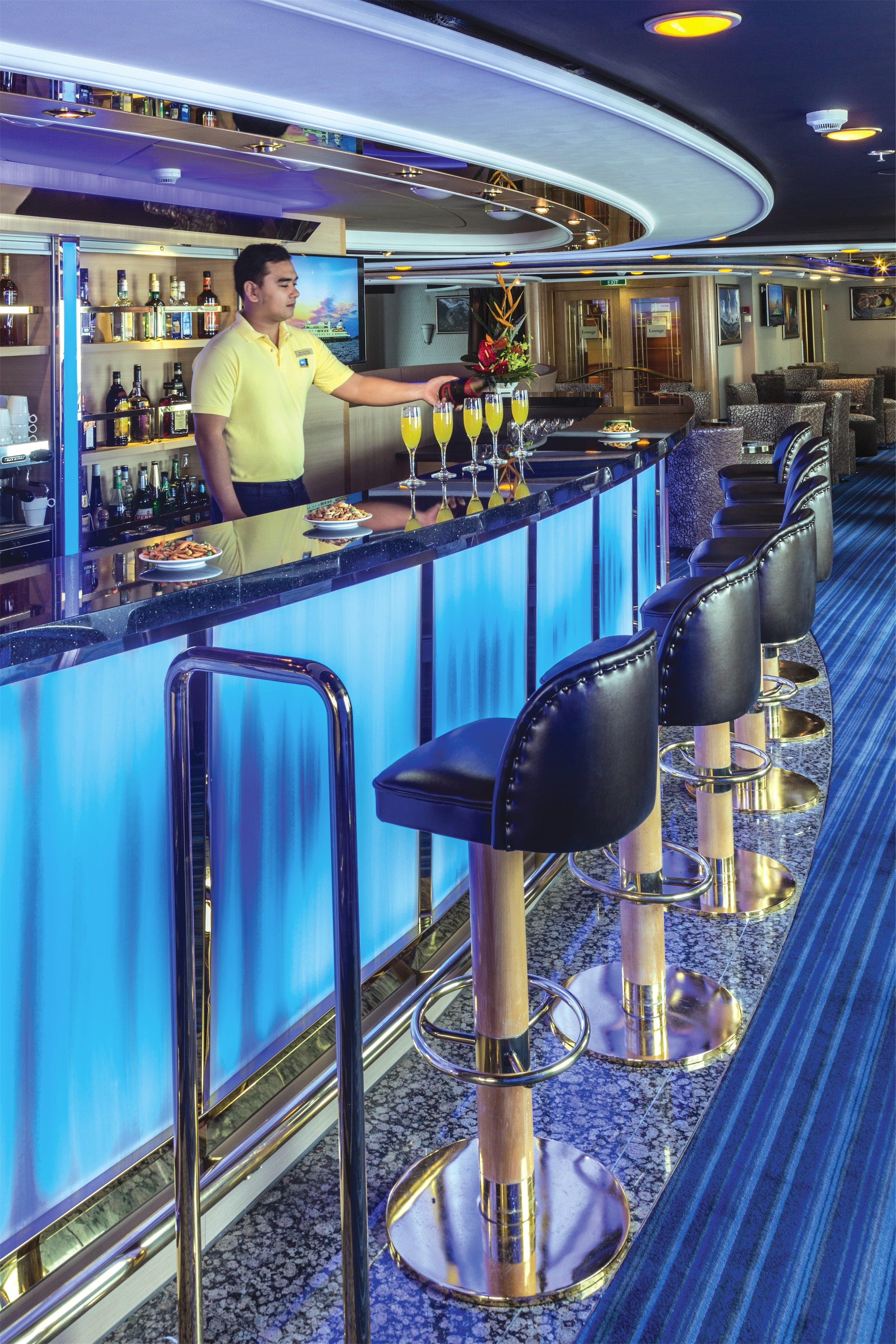 Lindblad Expeditions National Geographic Orion Interior Lounge.jpg