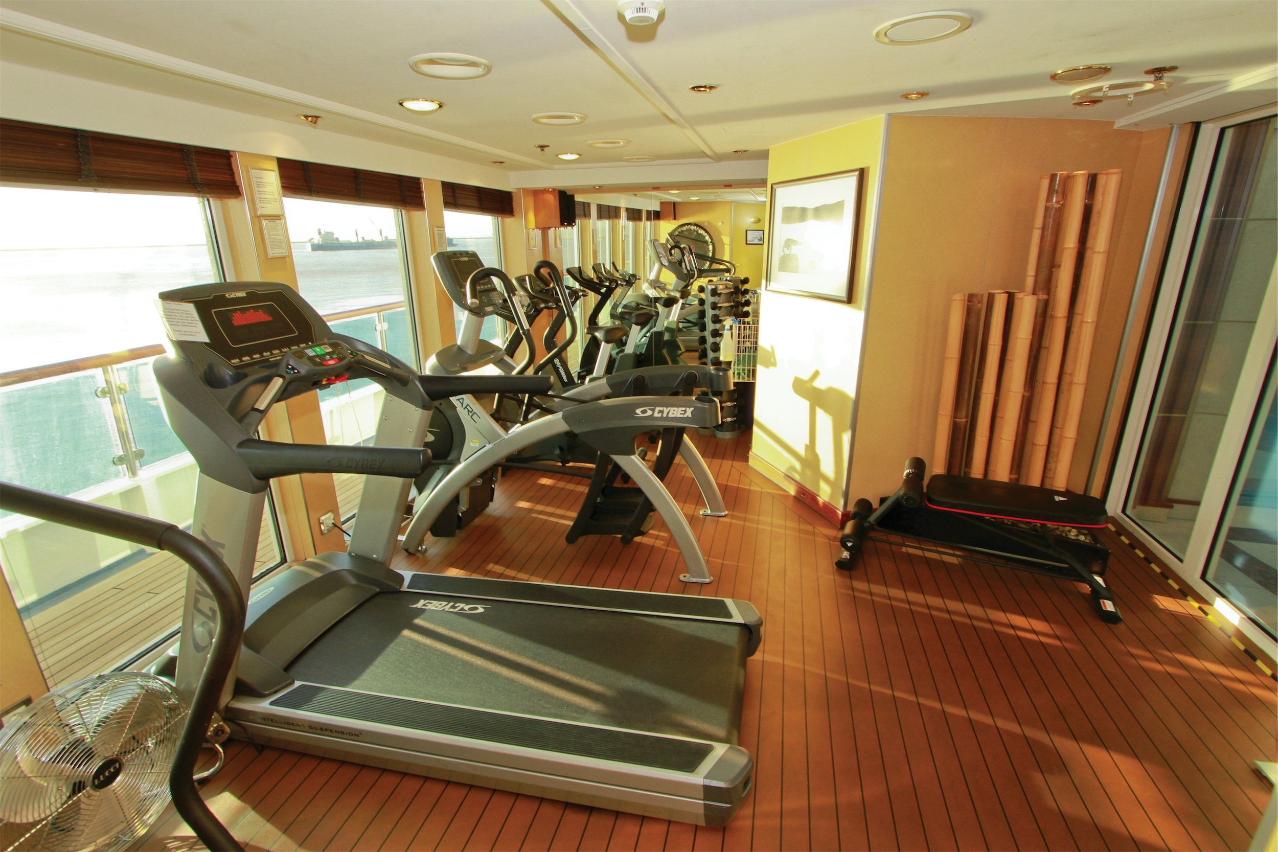 Lindblad Expeditions National Geographic Orion Interior Gym.jpg