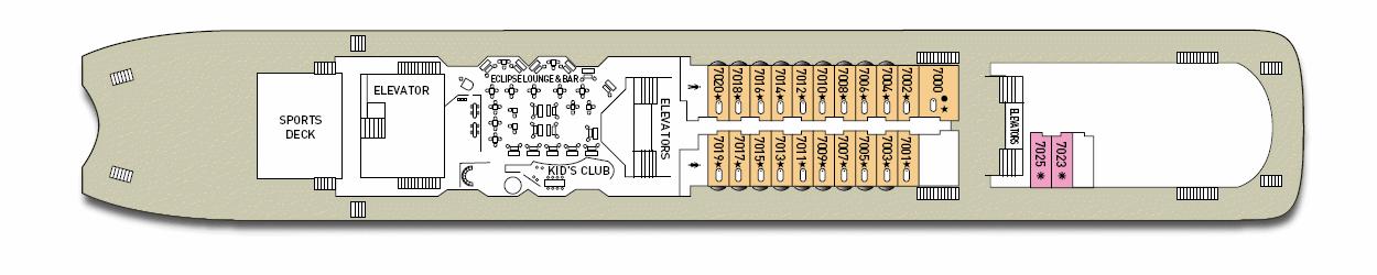 Apollo Deck 7.png