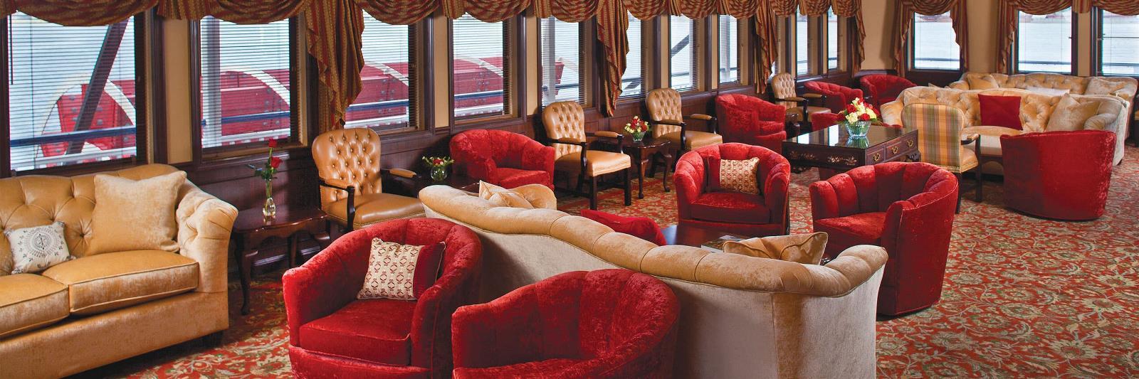 American Cruise Lines American Pride Interior Paddlewheel Lounge.jpg