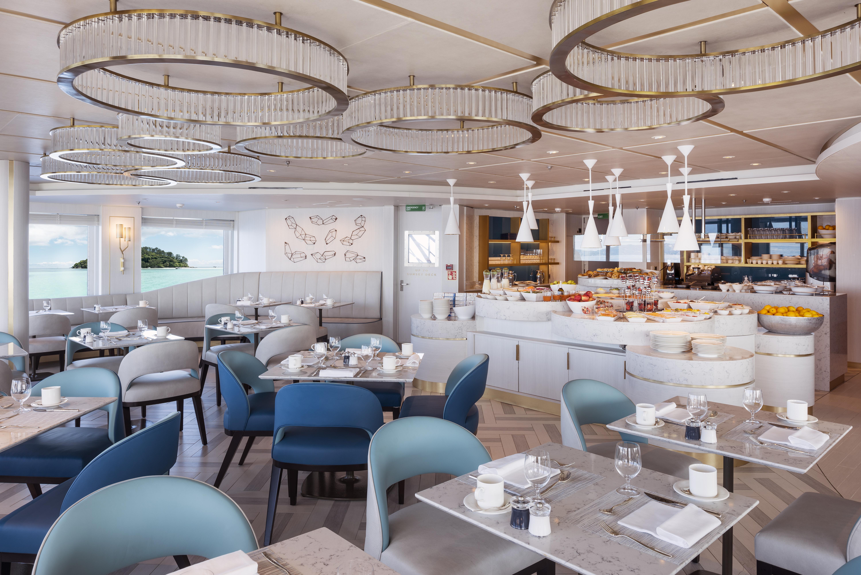 Crystal River Cruises Crystal Espirit Interior Patio_Cafe 1.jpg