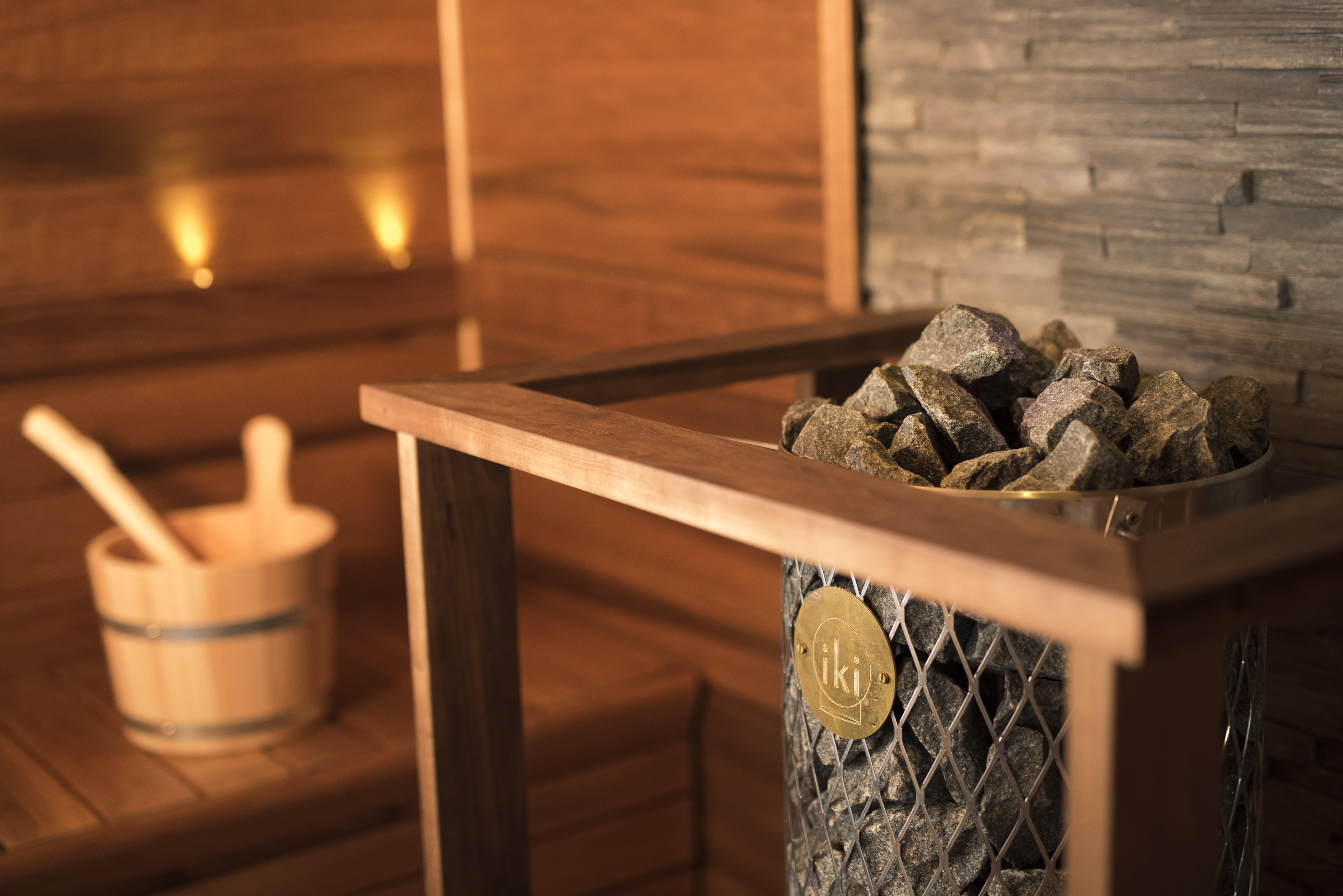 Crystal River Cruises Crystal Espirit Interior Sauna2.jpg