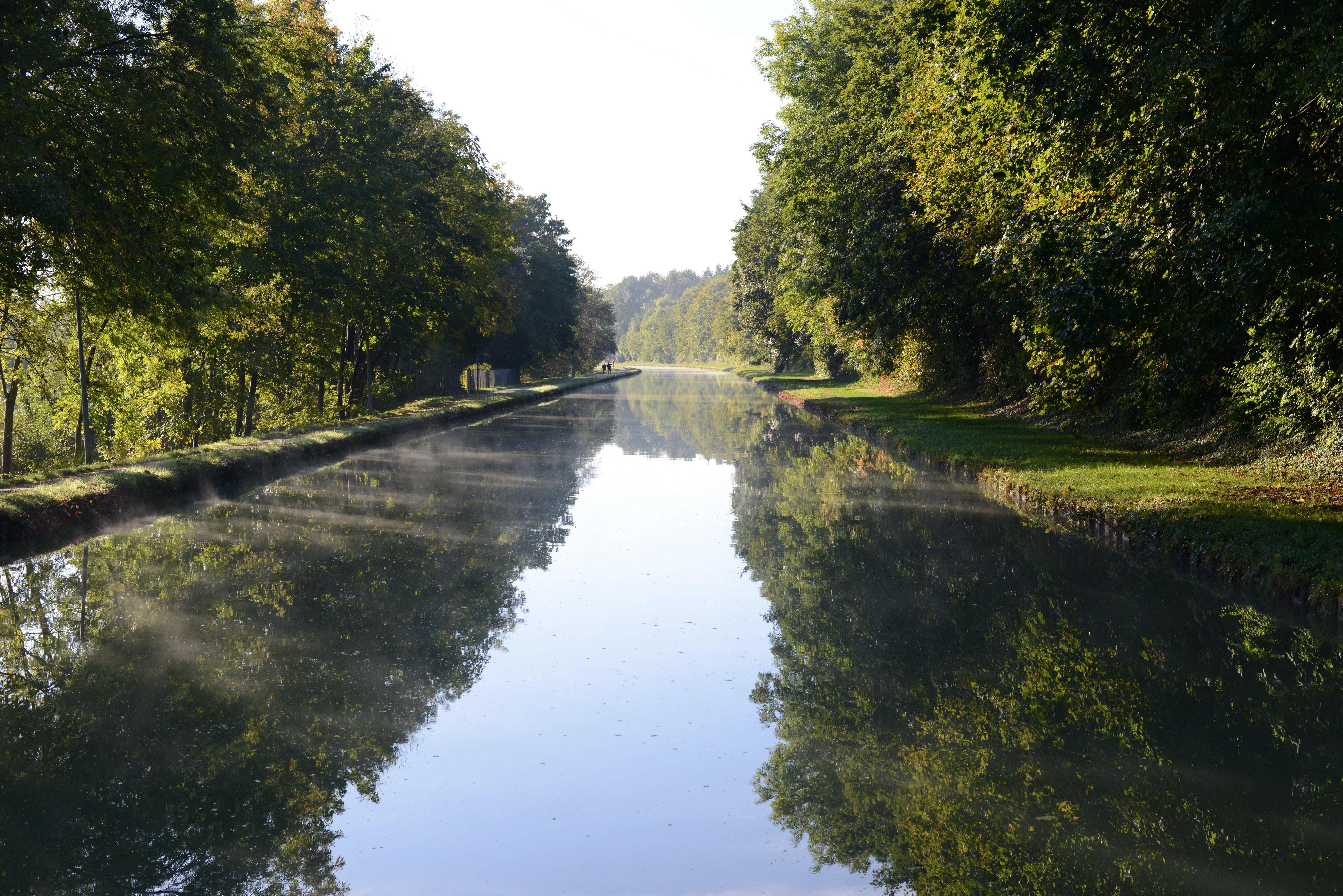 European Waterways Renaissance - Canal de Briare 2012 066.jpg