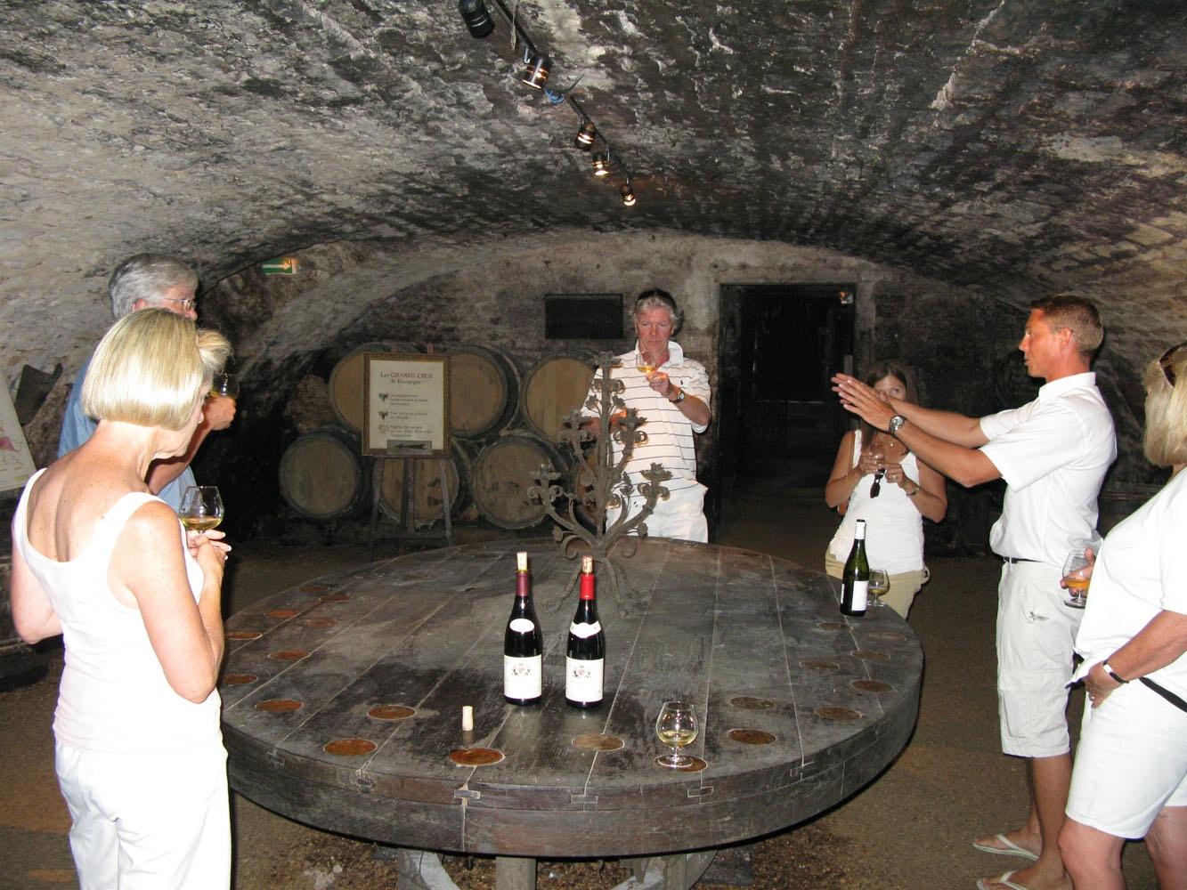 European Waterways Wine Appreciation Cruises.jpg