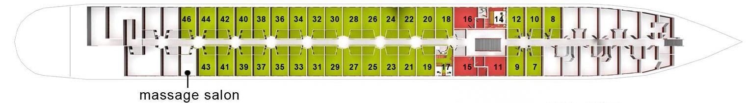 Hebridean Island Cruises Royal Crown Deck Plans Select Deck.jpg