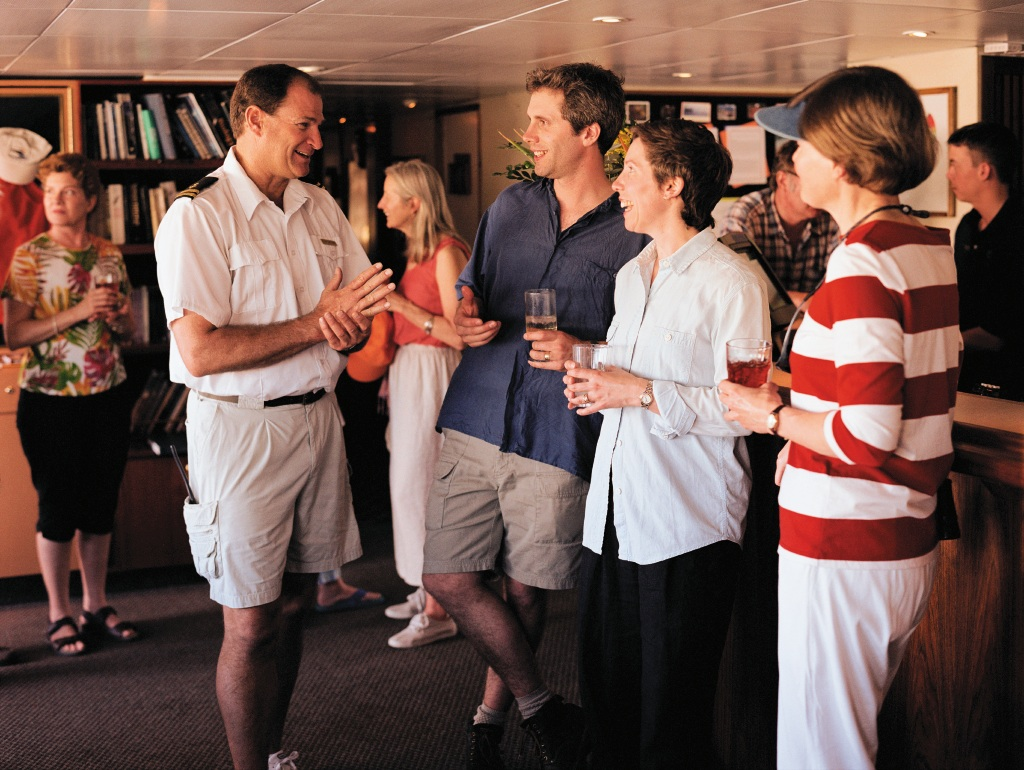 Lindblad Expeditions National Geographic Sea Bird & Sea Lion Interior Captain's Talk.jpg