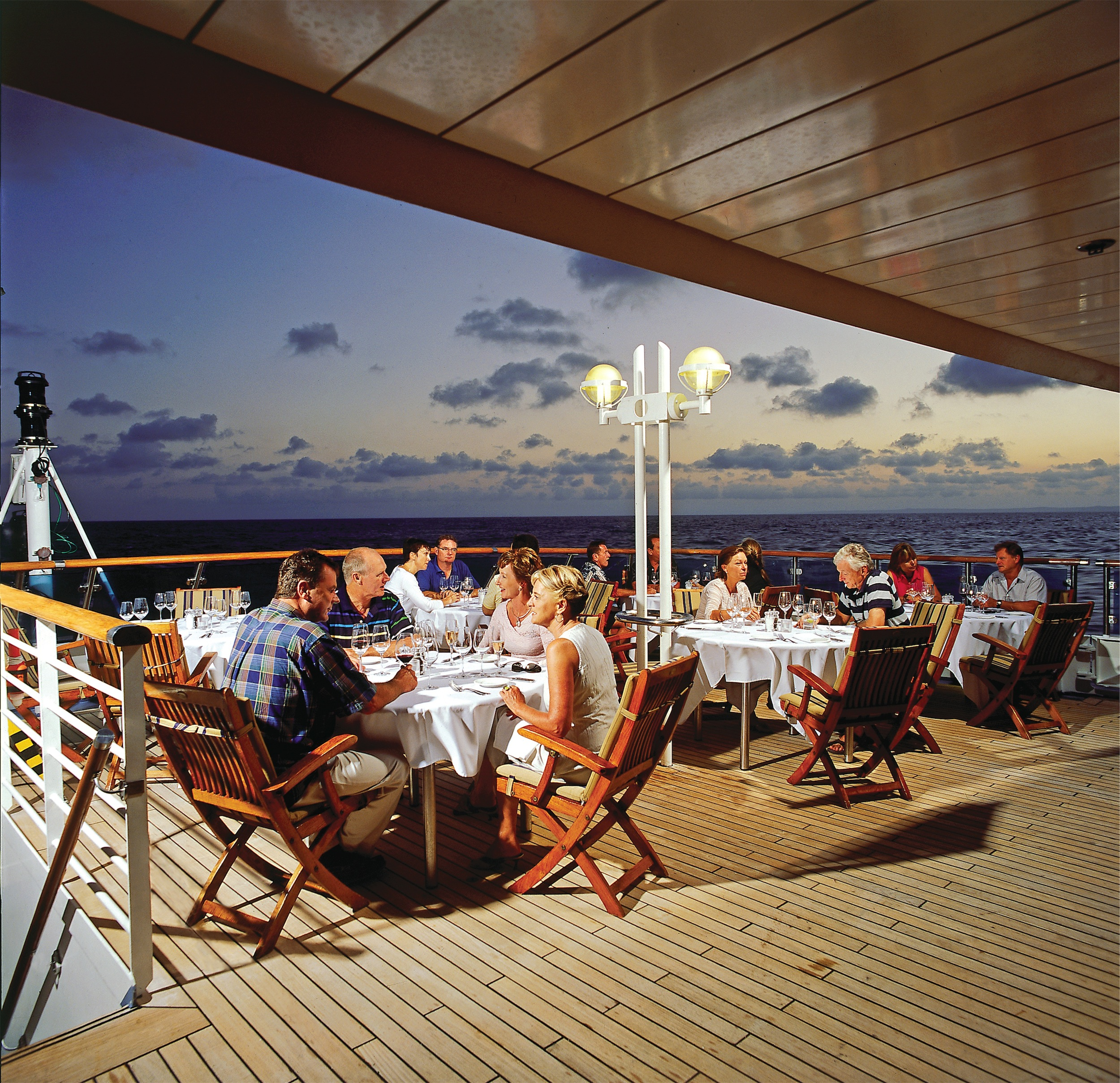 Lindblad Expeditions National Geographic Orion Exterior Dining on Deck 2.jpg