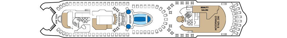 Celestyal Cruises Celestyal Nefeli Deck 8.png