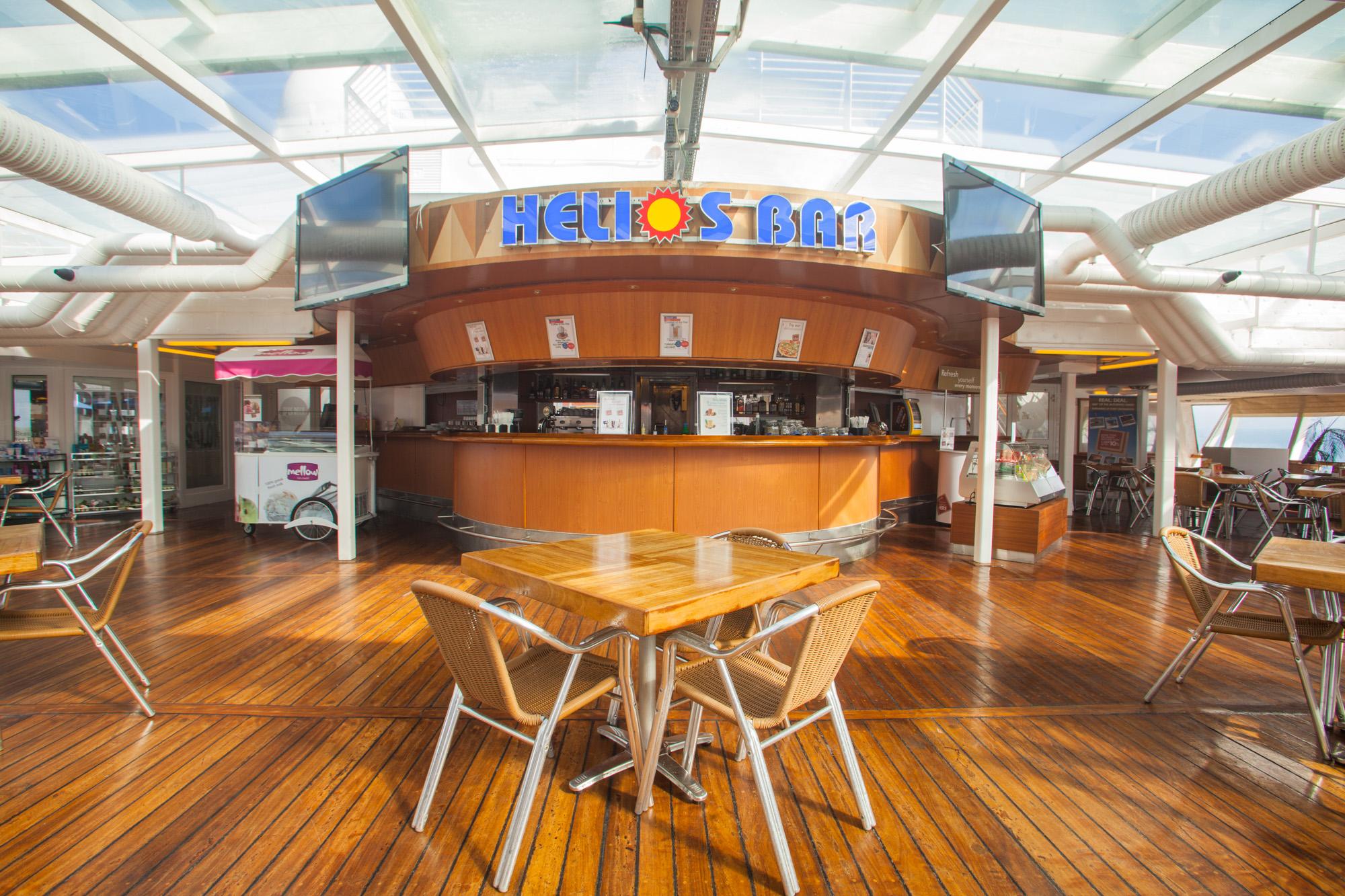 Celestyal Cruises Celestyal Crystal Interior Helios Bar.jpg