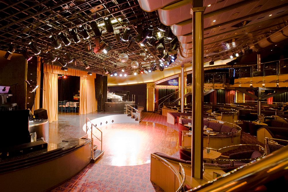 Celestyal Cruises Celestyal Cristal Interior Metropolitan Show Lounge 06.jpg