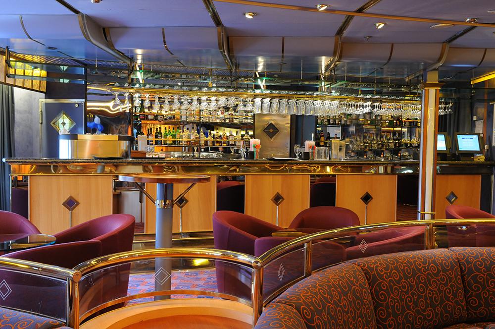Celestyal Cruises Celestyal Cristal Interior Metropolitan Show Lounge 04.jpg