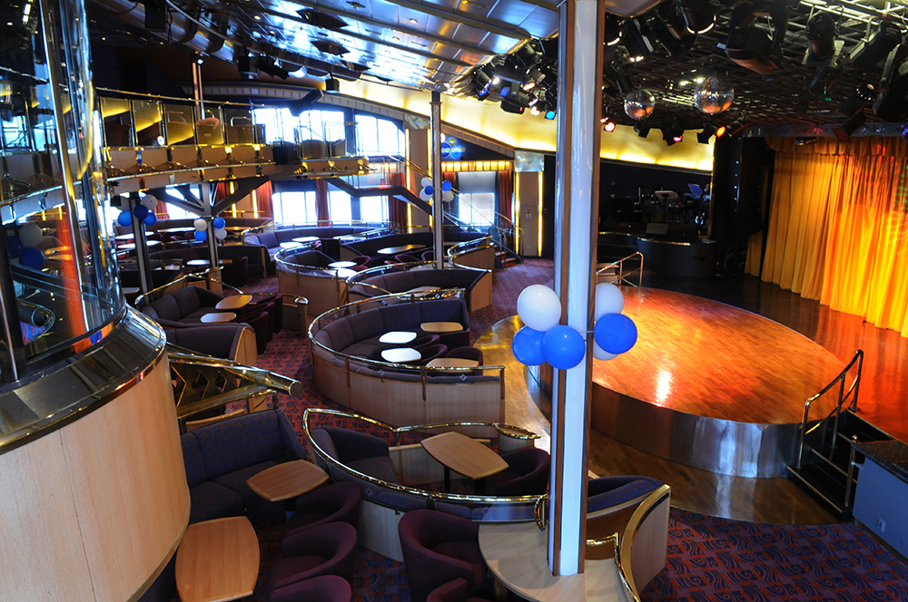 Celestyal Cruises Celestyal Cristal Interior Metropolitan Show Lounge 03.jpg