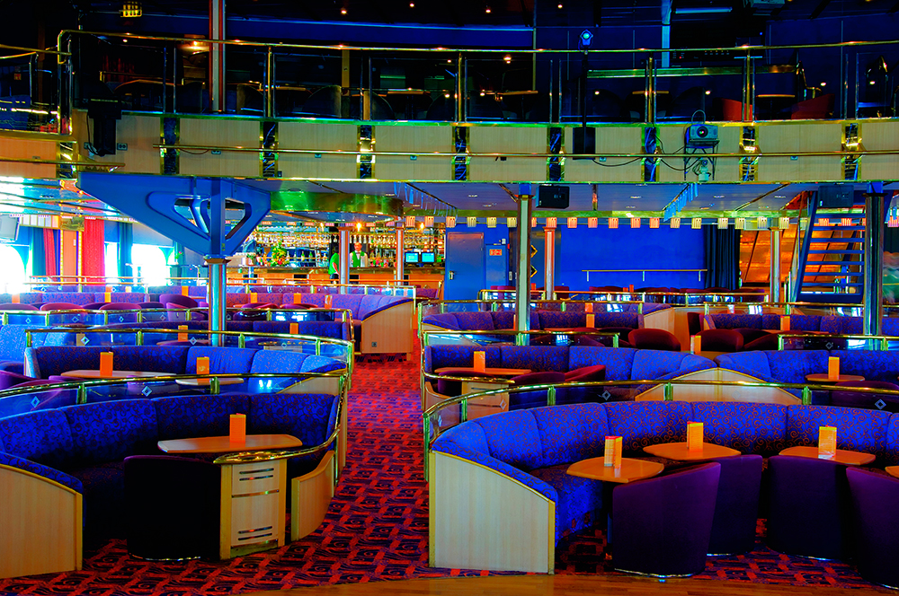 Celestyal Cruises Celestyal Cristal Interior Metropolitan Show Lounge 02.jpg