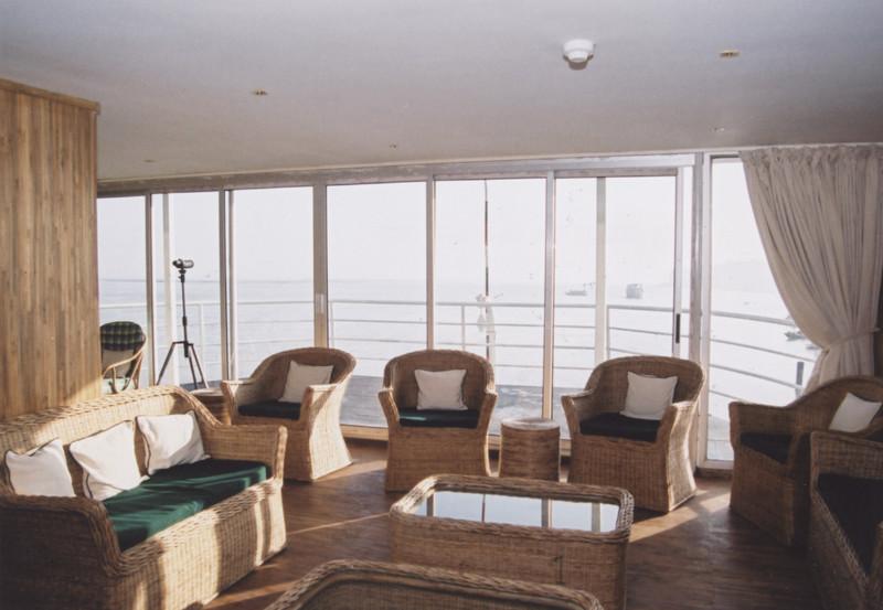 Noble Caledonia Charaidew Interior Lounge.jpg